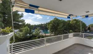 Sale Apartment Santa Ponsa