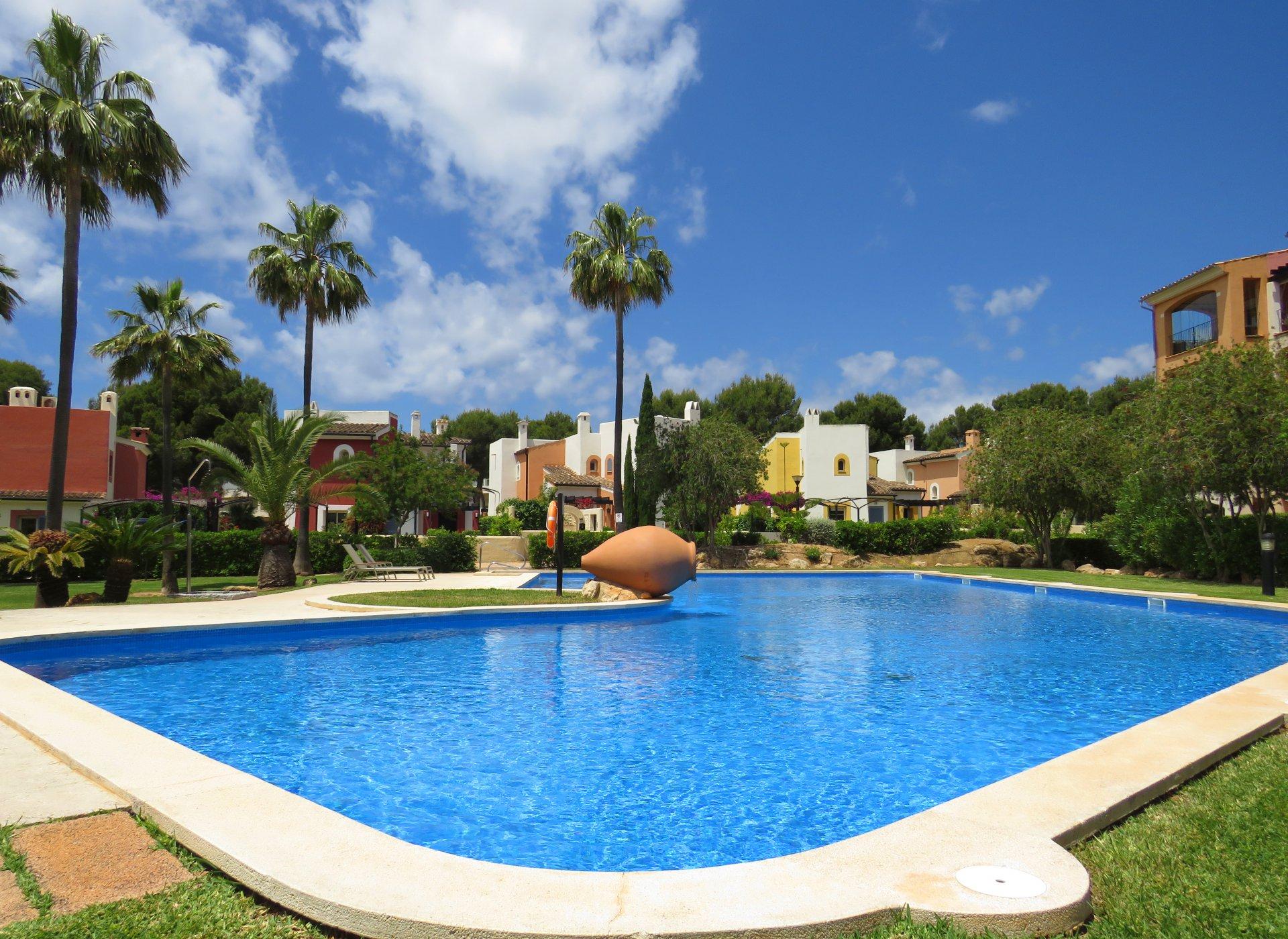 Ad Sale Apartment Santa Ponsa (07180) ref:V0333SP