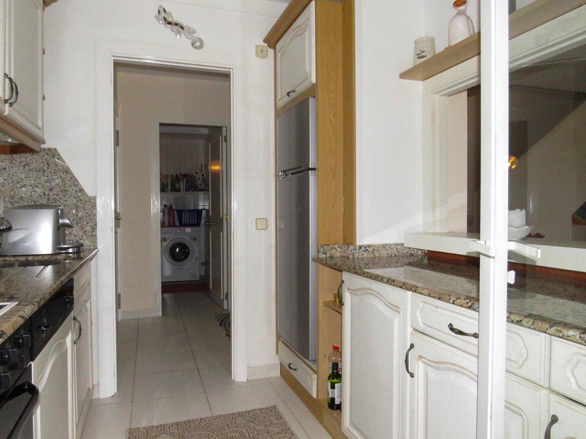 Ad Sale Apartment Santa Ponsa (07180), 4 Rooms ref:V0372SP