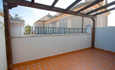 Sale Apartment Sevilla