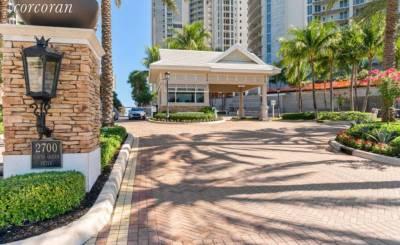 Sale Apartment Singer Island