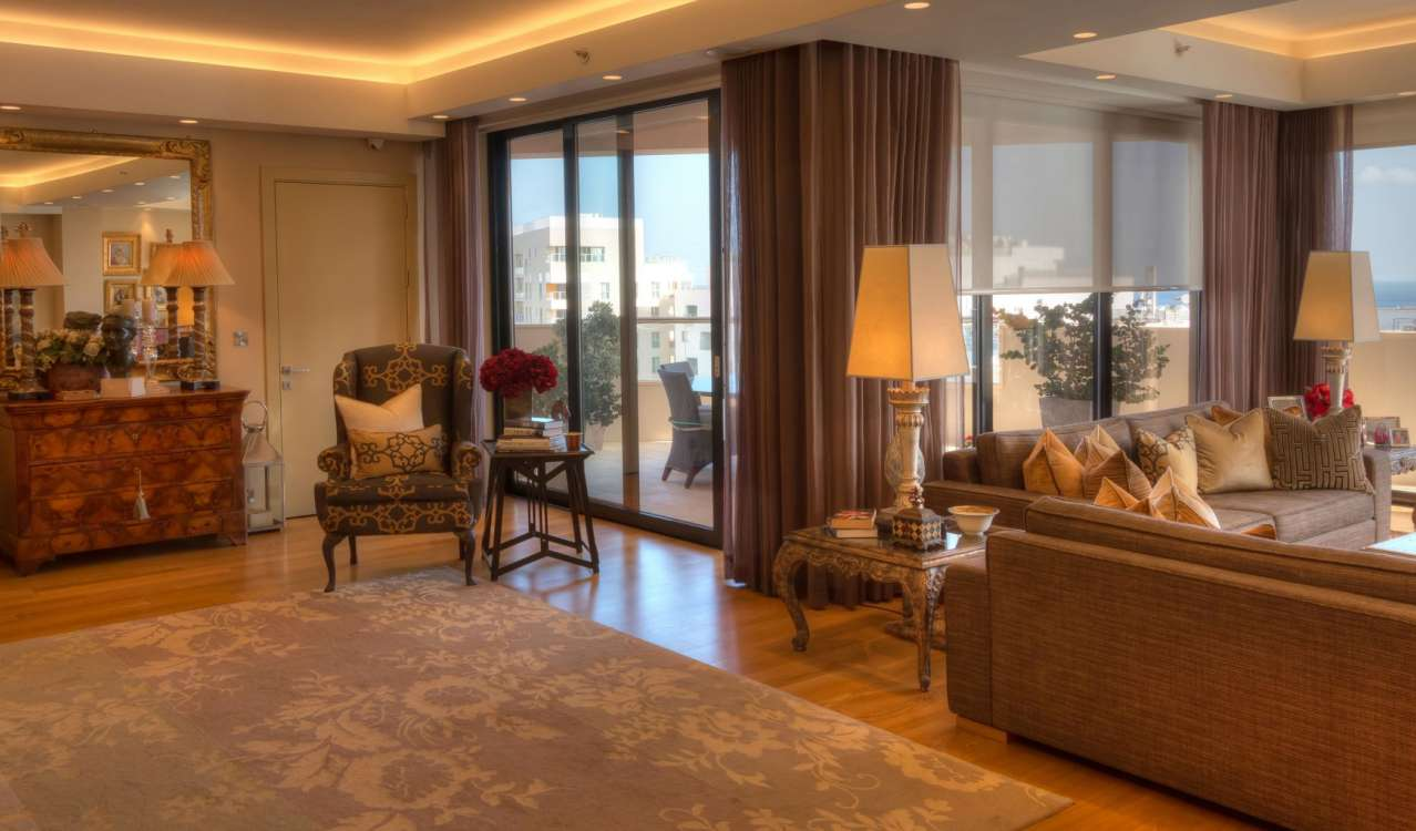 Sale Apartment Sliema