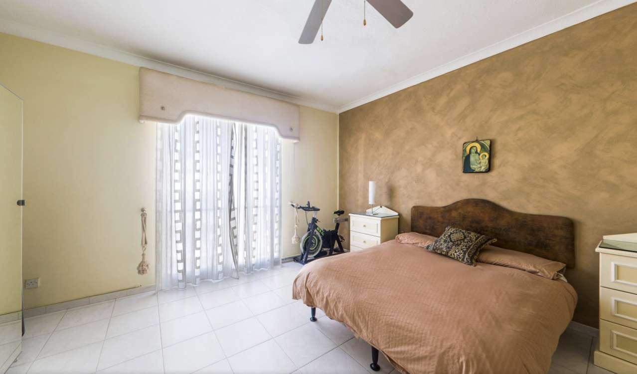 Sale Apartment Sliema
