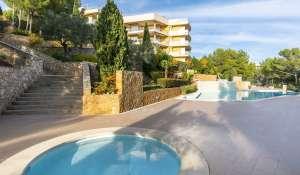 Sale Apartment Sol de Mallorca