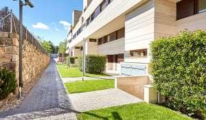 Sale Apartment Soto de la Moraleja