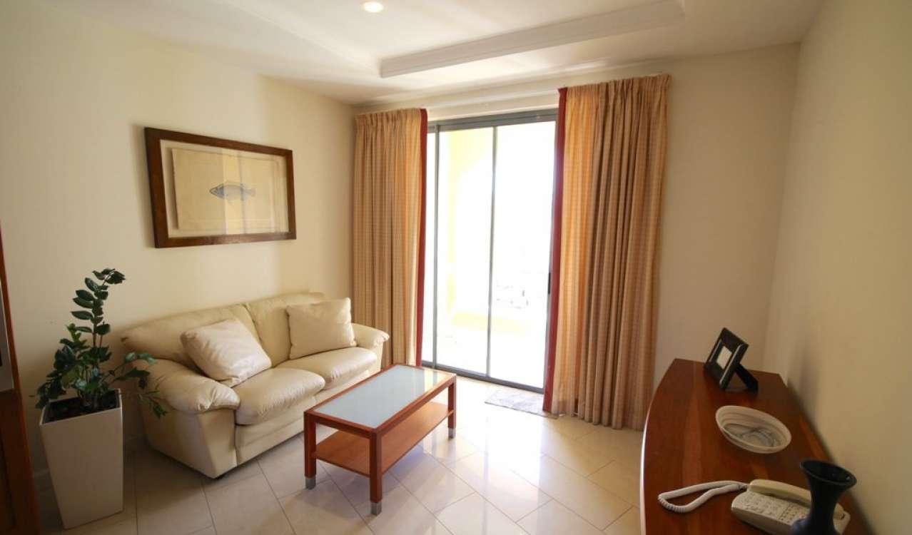 Sale Apartment St. Julians