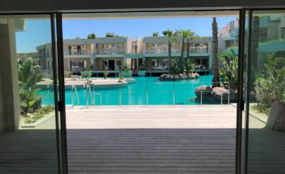 Sale Apartment St. Julians