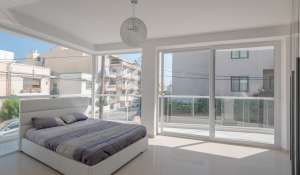 Sale Apartment Swieqi