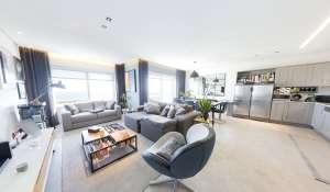 Sale Apartment Swieqi