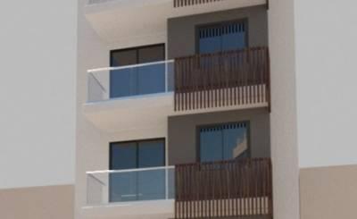 Sale Apartment Ta' Xbiex