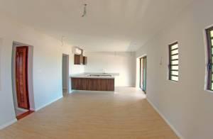 Sale Apartment Tamarin