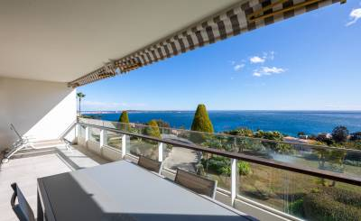 Sale Apartment Vallauris