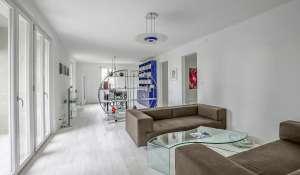 Sale Apartment Vevey