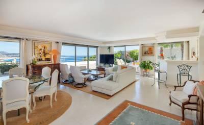 Sale Apartment villa Nice