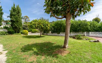 Sale Apartment villa Palma de Mallorca