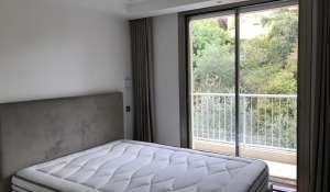 Sale Apartment Villefranche-sur-Mer