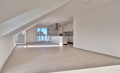 Sale Apartment Villeneuve