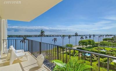 Sale Apartment West Palm Beach