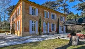 Sale Bastide Cabriès