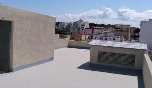 Sale Building El Arenal