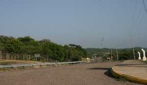 Sale Building land Arroyo de Piedra