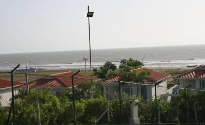 Sale Building land Cartagena de Indias
