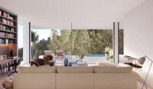 Sale Building land Palma de Mallorca