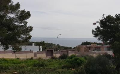 Sale Building land Sol de Mallorca