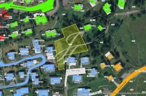 Sale Building land Verbier