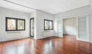 Sale Building Madrid
