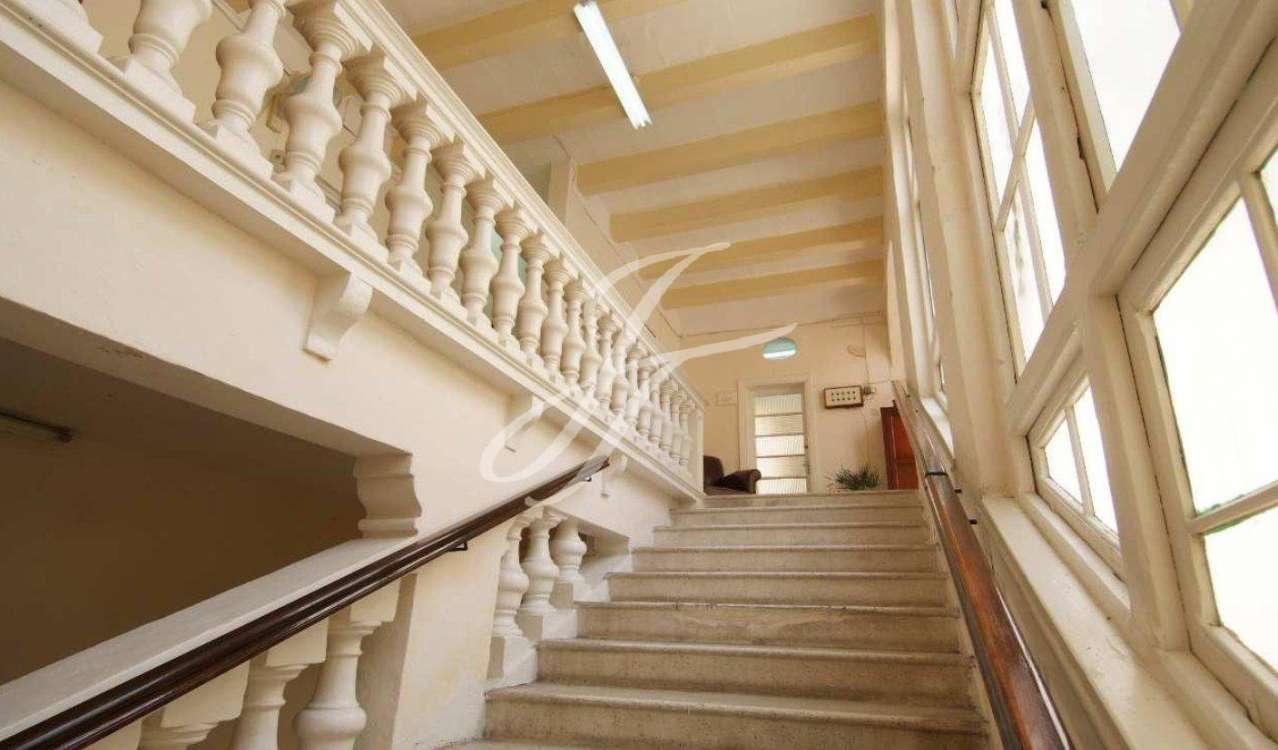 Sale Building Valletta