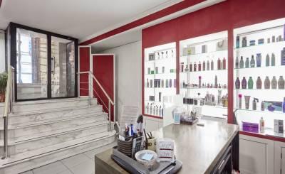 Sale Business Madrid