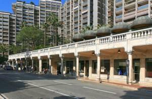 Sale Business Monaco