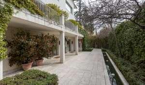 Sale Chalet Madrid