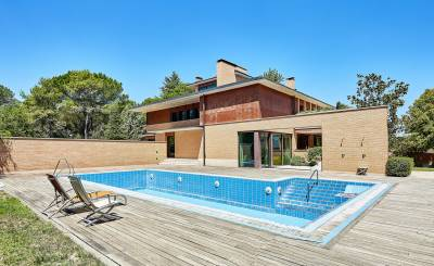 Sale Chalet Madrid
