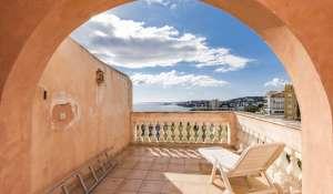 Sale Chalet Palma de Mallorca
