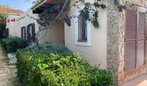 Sale Chalet Santa Ponsa