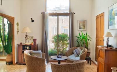 Sale Duplex Aix-en-Provence