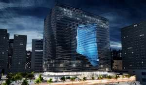 Sale Duplex Business Bay