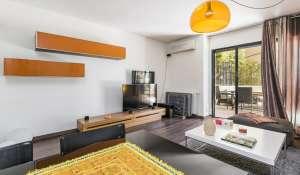 Sale Duplex Palma de Mallorca