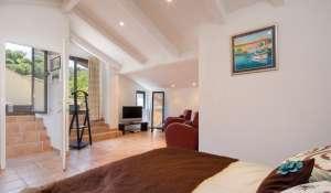 Sale Duplex Saint-Jean-Cap-Ferrat