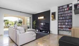 Sale Duplex Santa Ponsa