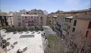 Sale Hotel Palma de Mallorca