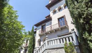 Sale Hotel San Lorenzo de El Escorial