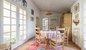 Sale House Aix-en-Provence