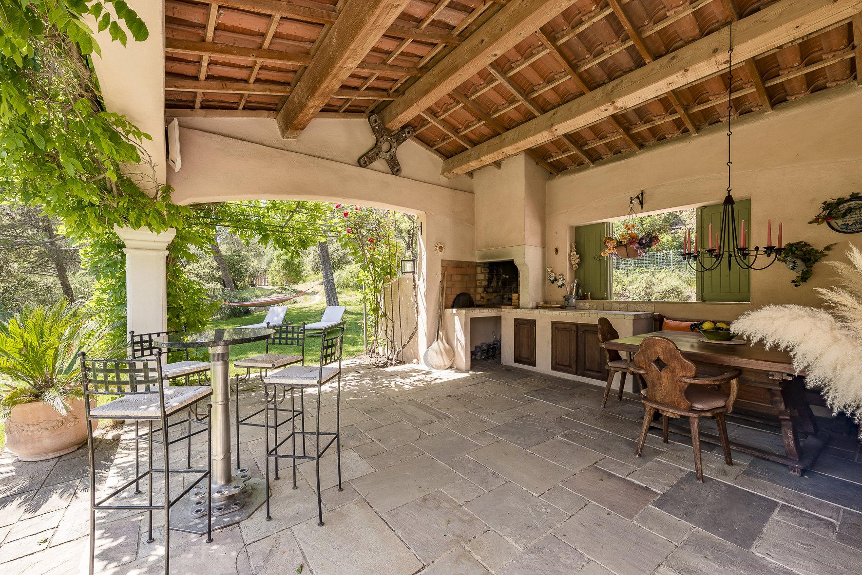 Ad Sale House Aix En Provence 13090 7 Rooms Ref V1830ap