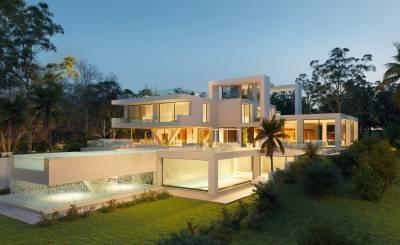Sale House Alcobendas y la Moraleja