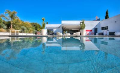 Sale House Antibes