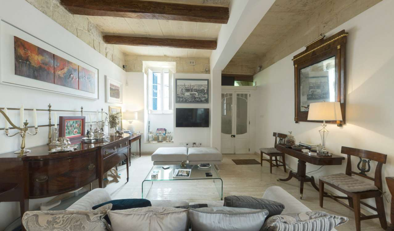 Sale House Attard