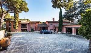 Sale House Barcelona
